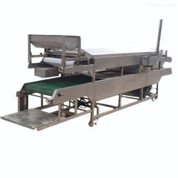 80#廣州市河粉機廠家直銷多功能河粉機特價河粉機工廠華震機械品牌