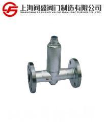 CS44H/F液體膨脹蒸汽疏水閥