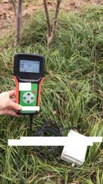 土壤盐分速测仪
