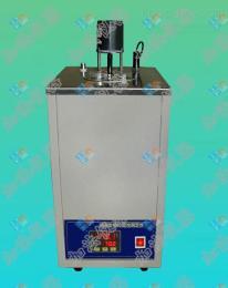 JF0259潤滑油熱氧安定性測試儀SH/T0259