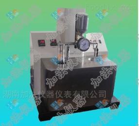 JF1145A潤滑油低溫布氏粘度測定儀