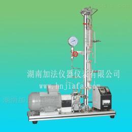 JF0103柴油噴嘴法含聚合物油剪切安定性測試儀