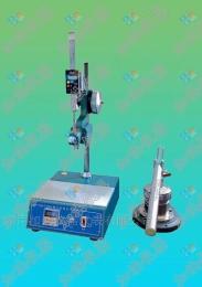 JF269B萬次剪切試驗器  (潤滑脂)