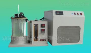 JF0196潤滑油抗氧化安定性測定儀SH/T0196