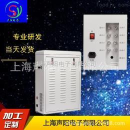 SNY-SXT欢迎访问』脂肪测定仪、索氏提取器厂家