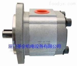 HGP-22A-L99L好油泵HGP-22A-L99L