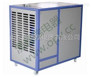 DH-8192D山東高品質低溫型和耐粉塵型除濕機