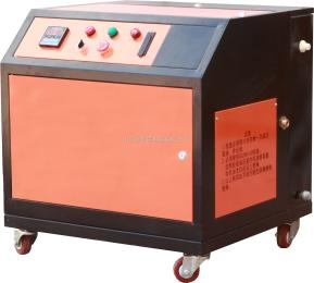 XH-G11山东高品质养殖,食品用高压微雾加湿器