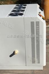 XH-821C山东纺织、食品保鲜专业用超声波工业加湿器