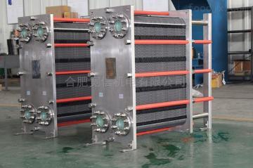 KX板式换热器板式换热器厂家直销