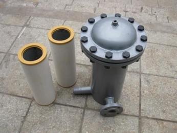 阿特拉斯油气分离器供应厂家空压机油滤包邮