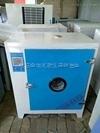 混凝土养护箱电热鼓风干燥箱,烘箱改进