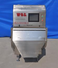 WR30-C2-L1沃尔光电莲子色选机