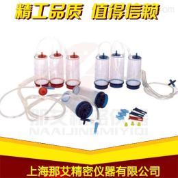 NAI-JJY-YCX3一次性无菌检查薄膜过滤器厂家价格价格