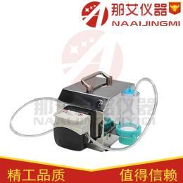 NAI-XDY-P山東淄博內鏡檢測儀價格