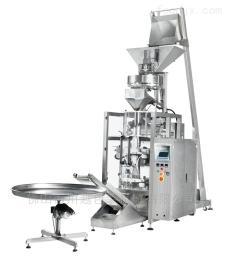 成人奶粉自动包装机械