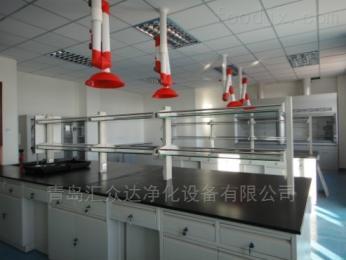 药厂洁净室的通风,空调和空气净化