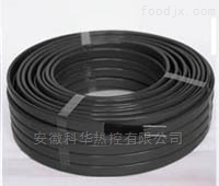 DBR-P/J石化管道防腐抗凝自限温电伴热