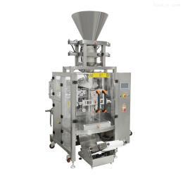 TO-420KB天一全自動大劑量白糖大米顆粒包裝機