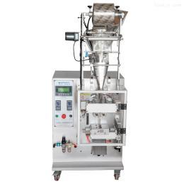 TO-220FZ天一全自動邊封粉末包裝機 調味粉 奶茶粉