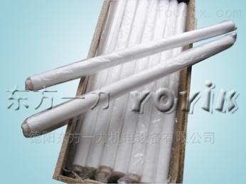 SL12/50DFC供定子冷却水过滤器滤芯SL12/50櫤毇