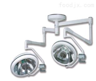 LED手術室無影燈
