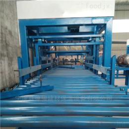 dj120德骏新型水泥保温板切割锯设备建材机械设备
