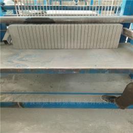 dj123德駿新型水泥發泡保溫板建材機械設備