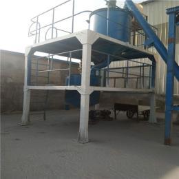 DJ-123水泥发泡保温板设备 全套生产线