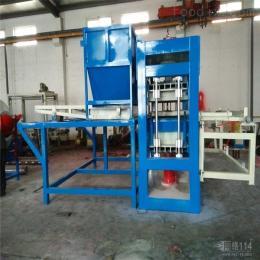 dj-369德骏珍珠岩保温板设备 外墙建材设备
