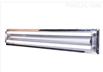 LED凈化燈