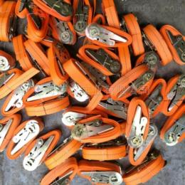 25mm捆绑器捆绑器货物捆绑带汽车紧固器