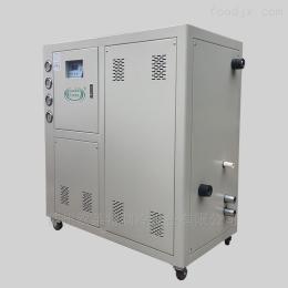 OLT-10ALC苏州欧莱特OLT-WLC系列水冷式冷水机