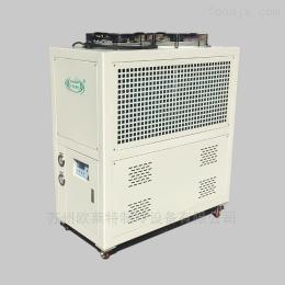 OLT-0 LC现货供应苏州欧莱特OLT-0 LC风冷式冷水机
