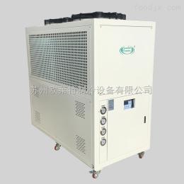 OLT-20ALC苏州欧莱特谷轮冷水机组OLT-LAC系列