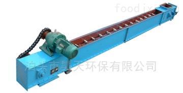 鏈板輸送機鋼廠鏈板輸送機檢查時要關注重點