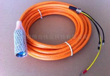 6FX8002-5CA01广东厂家生产加工西门子动力电缆