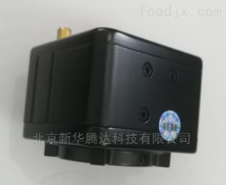CV510数码成像系统