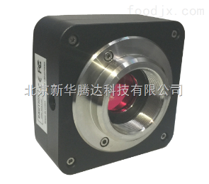 张家口CX31\BX5奥林巴斯数码生物显微镜维修