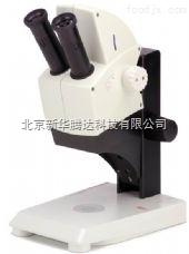 徕卡 EZ4HD高清数码一体化立体显微镜