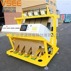IC4IC4大米色选机