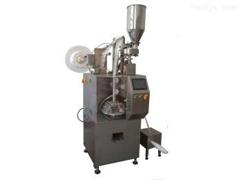 MY-180三角包茶叶包装机