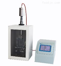 FS-2000T超声波油水乳化