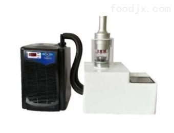 FN-C1500T非接触超声波处理器