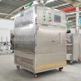 省时省工设备勃达山茶花烘干机