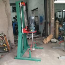tc-808不銹鋼乳化罐天津乳化機價格天城機械