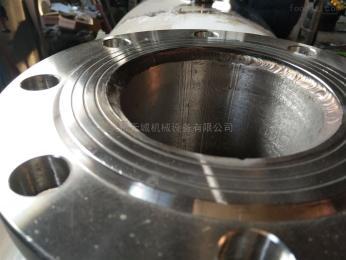 天城机械tc-502河北衡水不锈钢立式搅拌机制作精巧