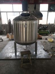 tc-405201钢北京不锈钢立式烘干塑料搅拌机
