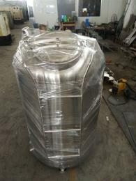 tc-304河北不锈钢储罐食品储罐化工储罐批发价