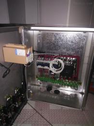 tc-403河北唐山不锈钢立式搅拌机设计美观操作简单